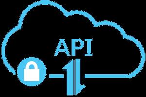 Track24 API